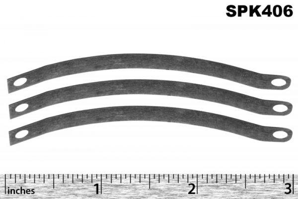 BTH CE6 magneto spring 'get you home' kit, 4.5L