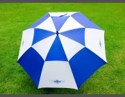 Lagonda Club Umbrella
