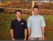 Lagonda Polo Shirt